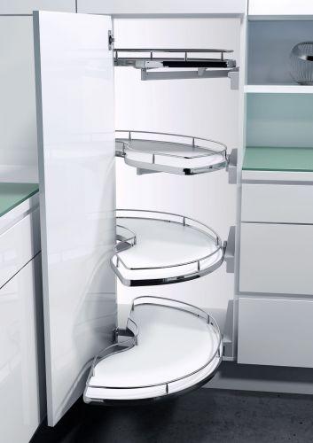 Slide_corner_4fach_ohne
