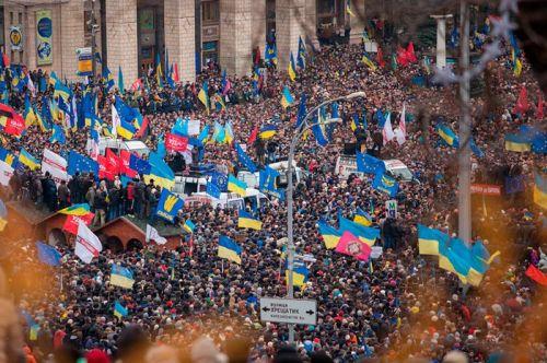 euromajdan_24117